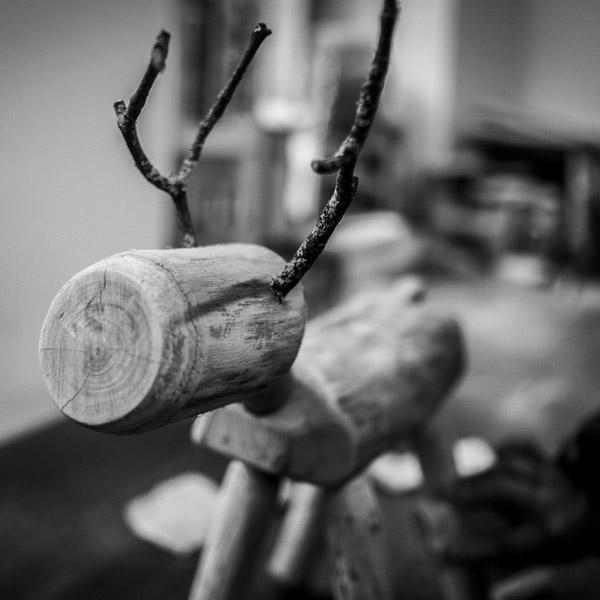 Ateliers et Chantiers d'insertion - Thiers