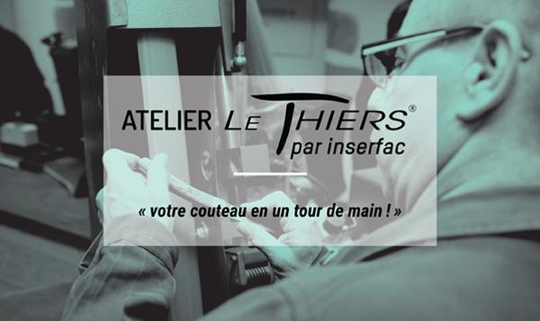 slider-atelier-le-thiers
